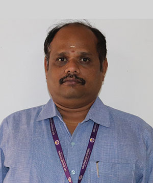 Dr Gunaseelaprabhu K