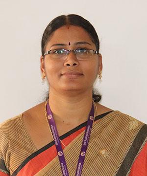 Dr Akila A