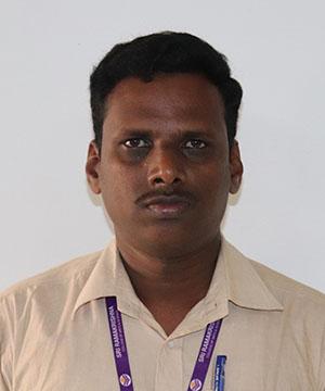 Dr Veeliyangiri K