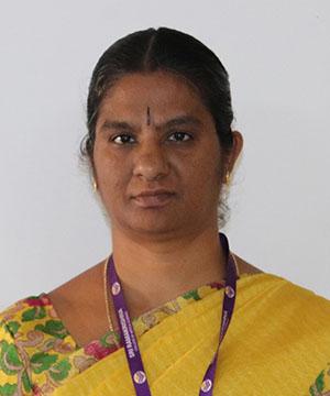 Dr Sumathi N