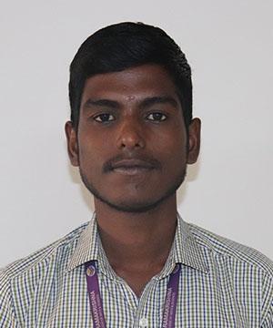 Mr Mani N