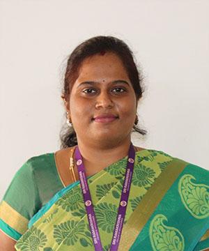 Ms Padmaja D V