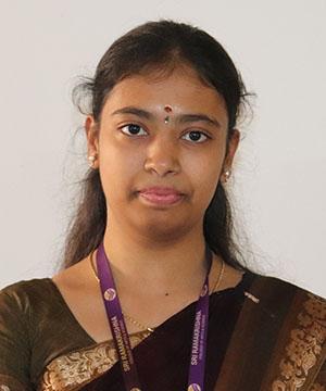 Ms Lavanya N