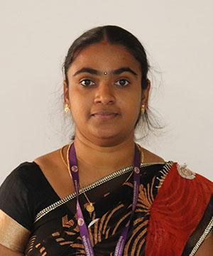 Ms Viajayalakshmi S