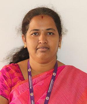 Ms Sumathi V