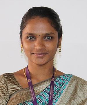 Ms Gomathi G