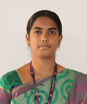 Ms Rini S