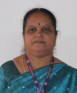 Ms Visalakshi N
