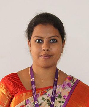Ms Valarmathi P