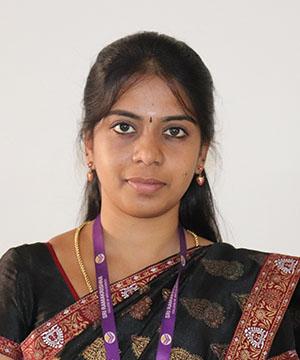 Ms Reshmi S K