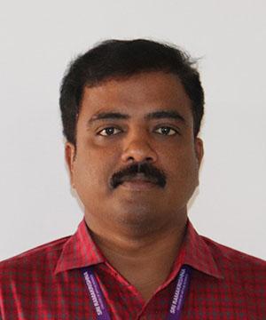 Dr Viswanathan D
