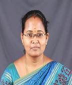 Ms Kavithamani R