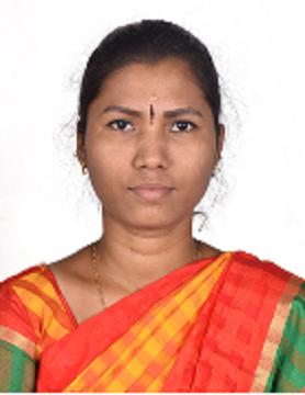 Ms Malarvizhi M