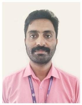 Dr Rathish Kumar S