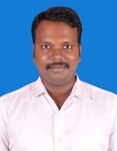 Dr Sivabalan M