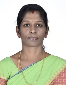 Dr Ramya A